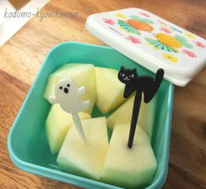 りんご(つがる)