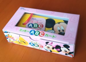 ABCカード