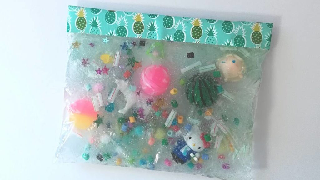sensory bag (8)